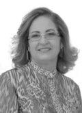 Maria José Freitas de Almeida Moreira