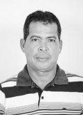 Eildo Pereira Souza