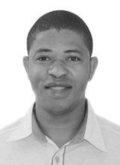 Marinaldo de Jesus Neves Silva